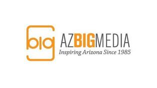 Finalist for AZ BIG Media Angel Awards