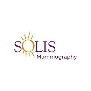 Solis Mammography SmartCurve