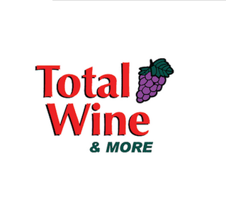 Total Wine Raises $2,770!!!