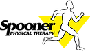 logo-spt-1.png