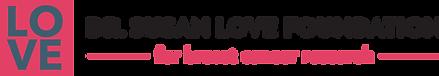 dslrf-logo-1.png