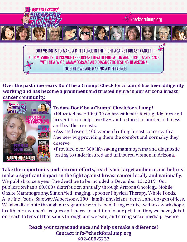 Magazine Sponsored Ad Page 1.jpg