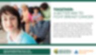 DBAC AZ Oncology ad.jpg