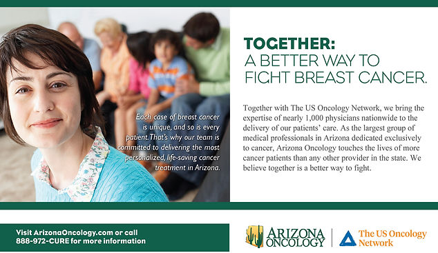 DBAC AZ Oncology ad.jpg