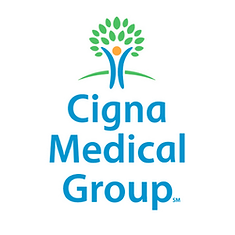 cigna medical group.png