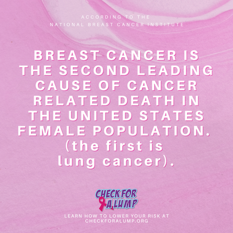 fri fact - breast cancer death.png