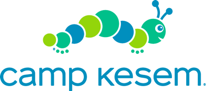 Camp Kesem, for kid's who's parent has cancer.