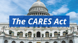 Care Act Expands to Grant Access to Metastatic Breast Cancer Patients