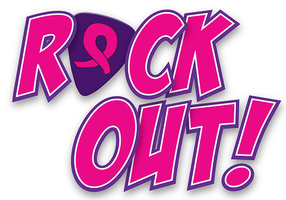 rock out logo for web.jpg