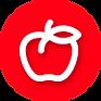 icon-public-school.png