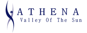 Athena Valley of the Sun selects Holly Rose as a finalist for a HAIL award.