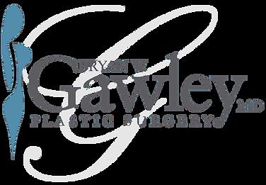 GawleyLogo-1b.png