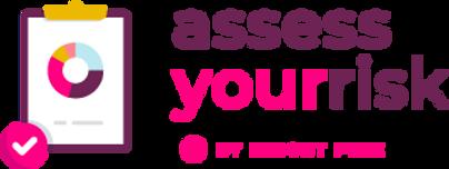 AYR_Vertical_Logo.png