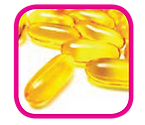 vitamin D, blood test, vitamins, supplements, prevention