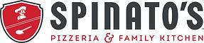 SP Logo Primary wTag 2-Color Red+Dark+Re