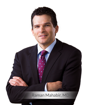Dr. Mahabir - Finding the Right Surgery For You