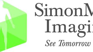 SimonMed Imaging signs on as Big Wig Sponsor!