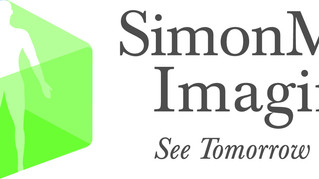 SimonMed Imaging signs on as Big Wig Sponsor!