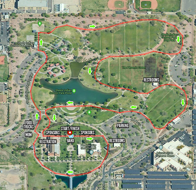 Pink-Out-5k-2019-Map.jpg