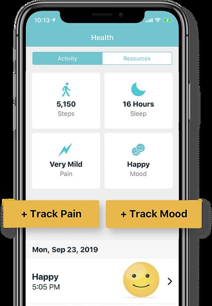 app-health.png