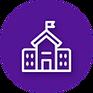 icon-private-school.png