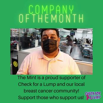COTM The Mint-4.mp4