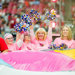 Cardinals Cheer Pic - Holly.jpg