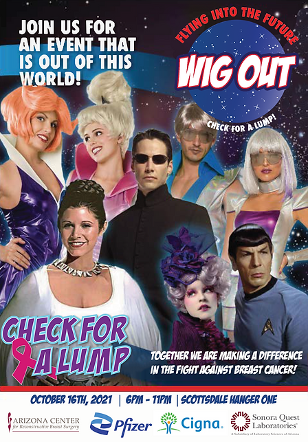 wig out gala flyer.png
