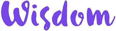Wisdom-Logo-Purple-2.jpeg