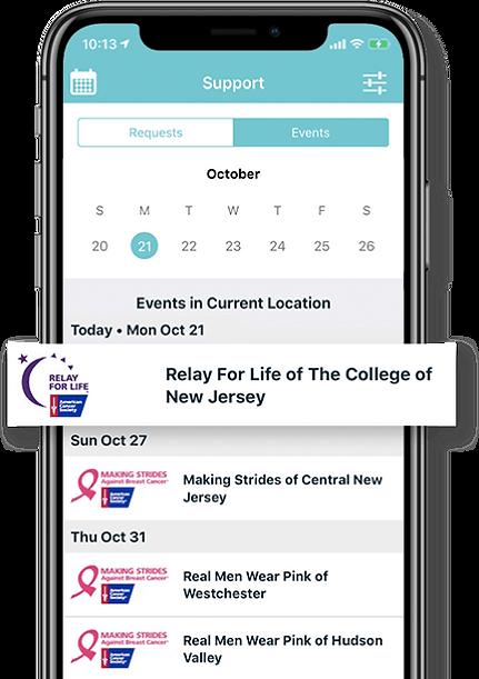 app-events.png