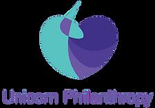 Unicorn-Philanthropy-Logo_CMYK-313385044