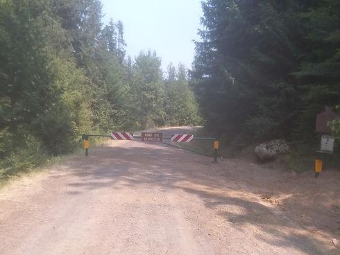 Forest Service Gate.jpg