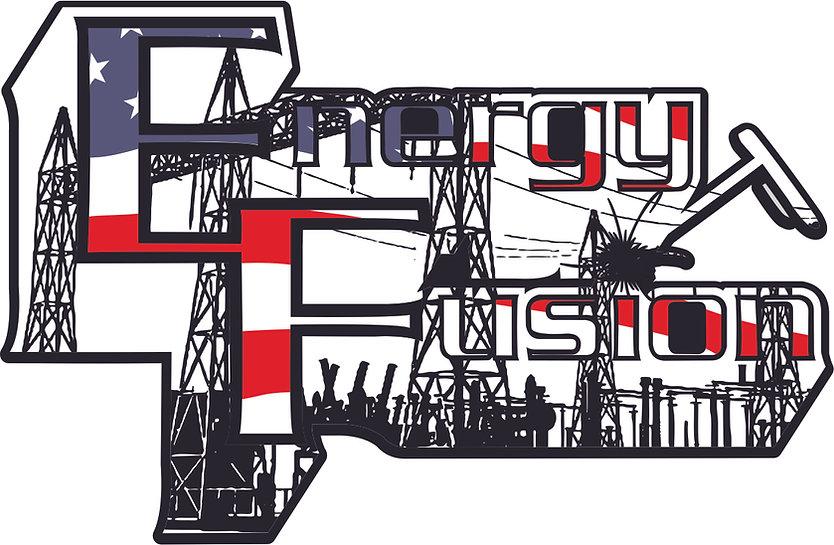 Energy Fusion - Substation Flag Logo.jpg