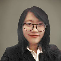 Xi Wang.jpg