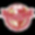 Fanpage Logo.png