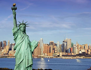 The-Statue-of-Liberty-1.jpg