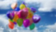 Screenshot 2020-03-01 at 17.52.36.png