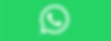 Screenshot 2020-02-04 at 18.02.01.png