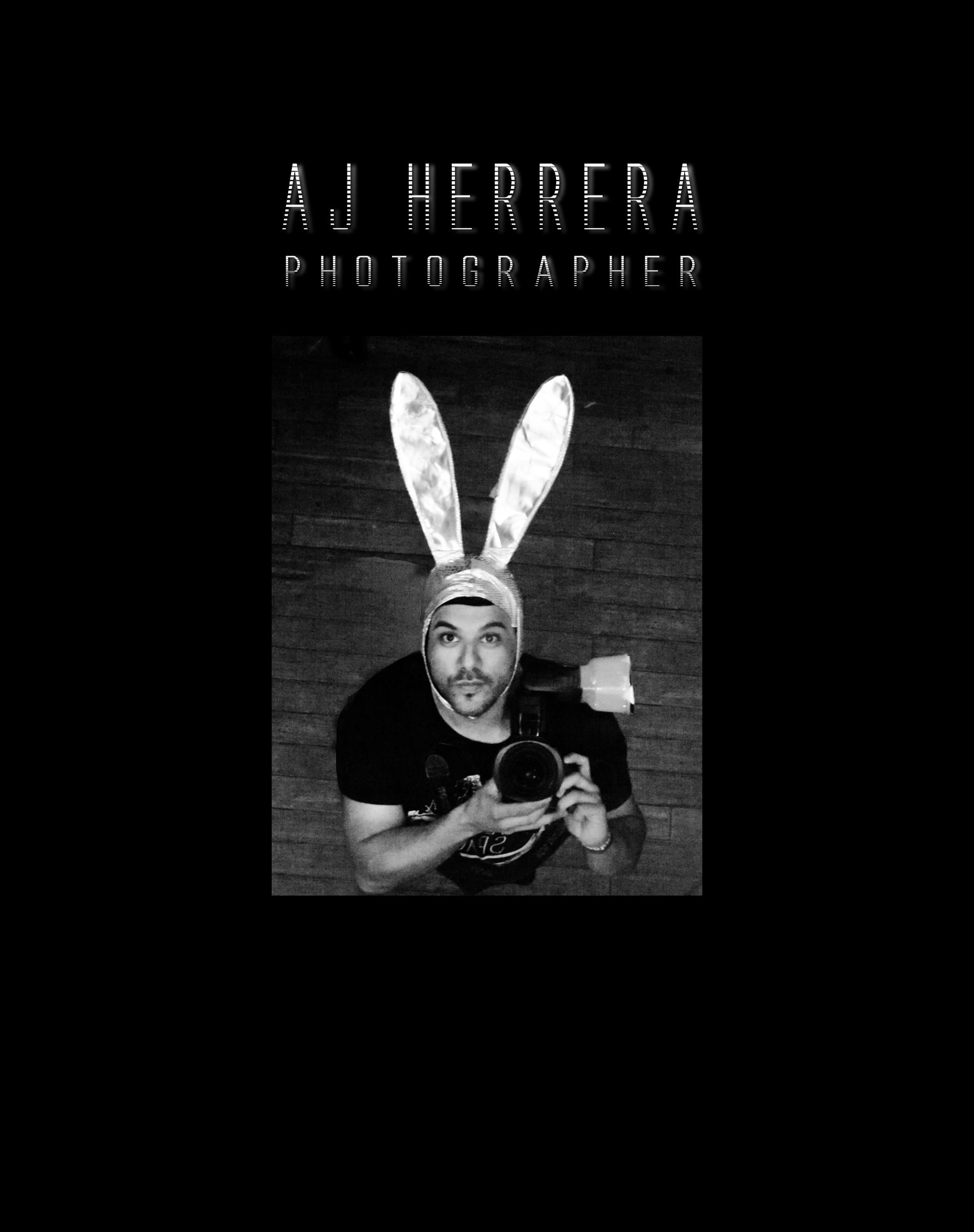 Herrera photography