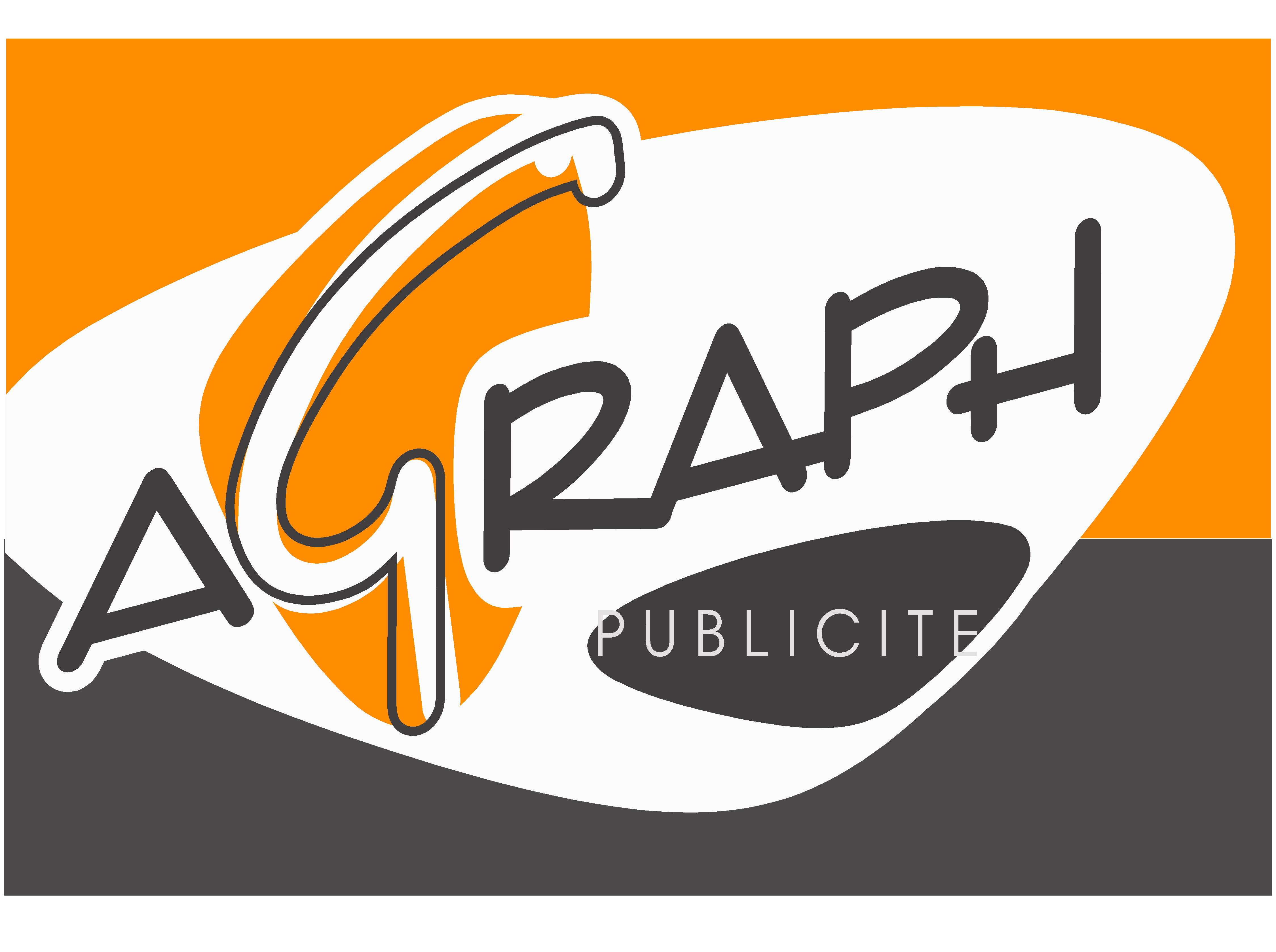 AGRAPH Pub