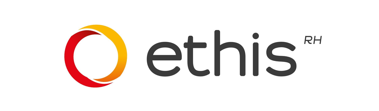 Ethis
