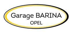 Logo_GarageBARINA_CMJN_