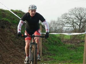 Cyclocross d'Avessac