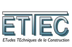 Ettec