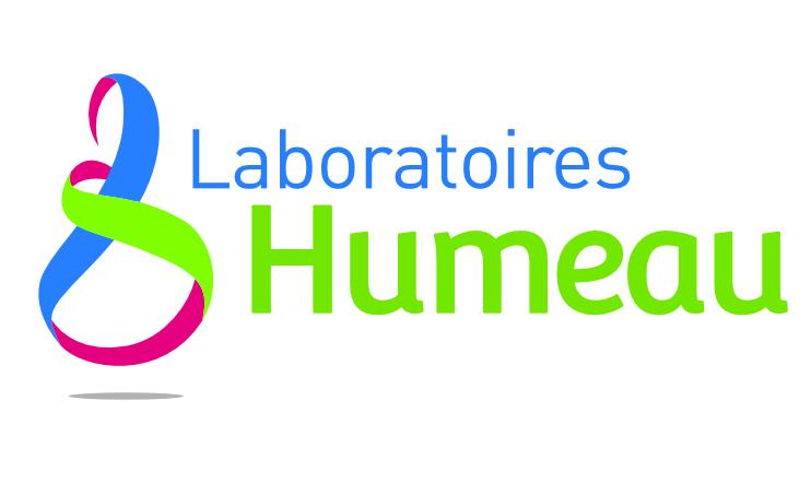 Logo-Labo Humeau