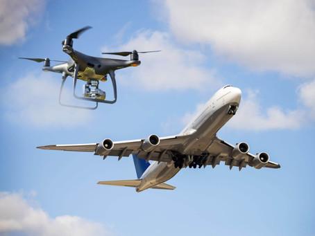 Pilot Acceptance of UAS-NAS Integration - Journal Review