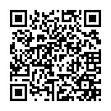 line_mk456.jpg