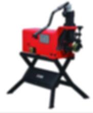 Roll-Grooving-Machine-TWG-9A-.jpg