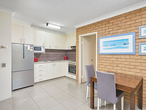 U12 1917 Gold Coast Highway, Burleigh He