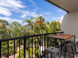 BalconyE1.jpg